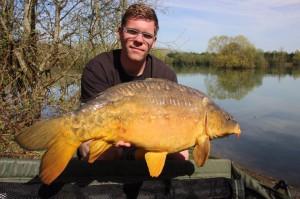 Big carp 3