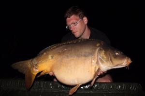 Big carp 4