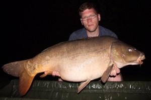 Big carp 6