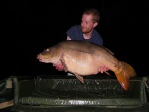 big-carp-46-lbs-laurent-aout-2013