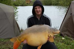 carp-41-pounds-luuk