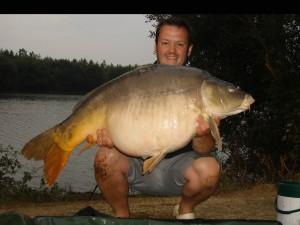 carpe-19-kilos-dominic-septembre-2013