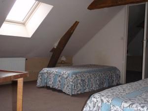 chambre_premier_etage