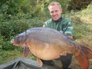 25.4 kg 13 sept 2012 (2)