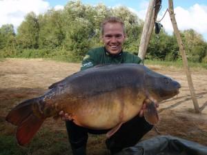 25.4 kg 13 sept 2012