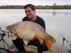 carpes-17-kilogs