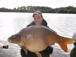 enormous-carp-october-2012
